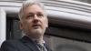 Адвокат: Ассанж намерен просить убежища во Франции