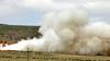 Турция впервые испытала баллистическую ракету собственного производства