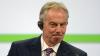 Тони Блэр заявил о возвращении в политику из-за Brexit