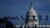 Вашингтон потребует от Москвы отвода войск из Приднестровья, Южной Осетии и Крыма