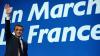 СМИ: Макрон опережает Ле Пен на выборах президента Франции