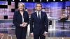 Макрон или Ле Пен: в воскресенье во Франции изберут нового президента