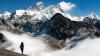 На Эвересте при попытке побить мировой рекорд скончался 85-летний непалец