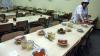 В школах Екатеринбурга детей поделили на бедных и богатых