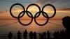 Призеры вернули организаторам Олимпиады в Рио 130 заржавевших медалей