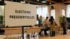 Французские СМИ предложили четыре варианта итогов выборов