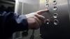 Два подростка рухнули в шахту лифта в элитном районе Мадрида