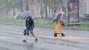 В Москве к концу недели ожидается похолодание до 0 градусов