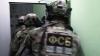 В Москве задержали вероятного сообщника петербургского террориста-смертника