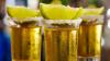 Ученые назвали полезные свойства текилы