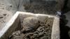 В Египте археологи нашли 17 мумий в подземной гробнице