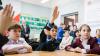 В Молдове закрыли 22 школы из-за нарушения санитарных норм