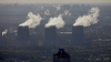 Концентрация сероводорода на юго-востоке Москвы превысила норму в 51 раз
