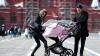 В России может появиться налог на малодетность