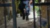 СМИ: Избитый в Мексике россиянин вышел из комы