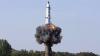 Лавров: Москва и Пекин выступают за денуклеаризацию Корейского полуострова