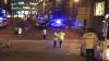 Мать пропавшей без вести девочки после теракта в Манчестере сообщила о её гибели