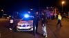 В Манчестере задержали десятого подозреваемого по делу о теракте