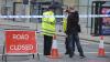 В Великобритании повысили уровень террористической угрозы до максимального