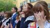 Уральская школьница умерла после последнего звонка