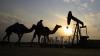 Соглашение о сокращении добычи нефти продлено на 9 месяцев