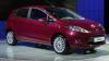 Компания Ford назвала цену на новый хэтчбэк Fiesta