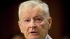 Умер советник бывшего президента США Бжезинский