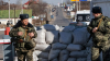 Тирасполь не пострадает от решения Киева о запрете транзита продовольствия через регион