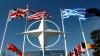 Финляндия не планирует вступать в НАТО