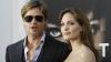 Питт назвал виновного в его разводе с Джоли
