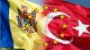 Бинали Йылдырым: Торговые отношения Молдовы и Турции будут развиваться по нарастающей