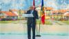 Два миллиона евро инвестировали турецкие предприниматели в строительство эко-отеля