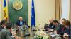 На заседании комиссии по чрезвычайным ситуациям обсудили положение дел в стране