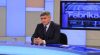 Министр внутренних дел Александр Жиздан станет гостем ток-шоу Fabrika