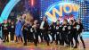 39 талантливых детей стали участниками первого выпуска новой телепрограммы WOW kids