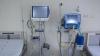Правительство Японии оказало безвозмездную помощь медицинскому центру Криулян