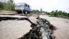Мощнейшее землетрясение в Новой Зеландии ожидается в ближайшие десятилетия