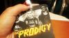 Во сколько обойдутся билеты на концерт Prodigy