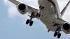 При посадке в аэропорту Куала-Лумпура у лайнера лопнули два шасси