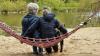 Ученые назвали три главных секрета долголетия