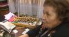 Ветеран-бизнесвумен: военная радистка 55 лет руководит магазином