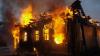Двое детей и их приемная мать погибли при пожаре в Красноярском крае