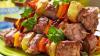 В сезон пикников продажи мяса на центральном рынке выросли на 15%