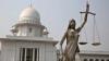 Статую Фемиды у суда в Бангладеш сносят по требованию исламистов