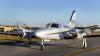 На юге Австралии разбился легкомоторный самолёт, погибли три человека