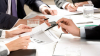 Ассоциация деловых людей и Организация по привлечению инвестиций проведет бизнес-форум