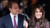 Принц Уильям и его жена потребовали 1,5 миллиона евро за публикацию топлес-фото