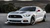 Ford зарегистрировал новый бренд для своих электрокаров