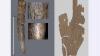 На берегу Днестра обнаружили редкостную археологическую находку давностью 22 тысячи лет