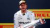 """Льюис Хэмилтон выиграл пятый этап ЧМ в гонках """"Формула-1"""""""